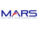 M.A.R.S. Bio-Med