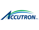 Accutron Inc.