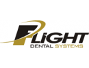 Flight Dental Systems