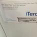 i-Tero  Digital Impression System