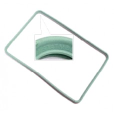 STATIM Cassette 2000 Seals