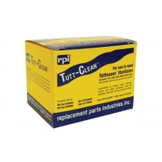 TUTT-CLEAN™ - Tuttnauer Autoclave Cleaner