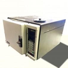 Pelton & Crane Validator 8 *Refurbished